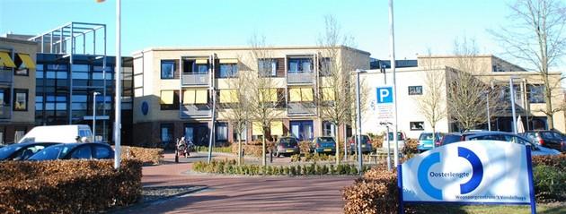 Herinnering! Morgen 12 dec. 2017 inloopspreekuur 't Vondelhuys Winschoten - Fieret Optiek Pekela