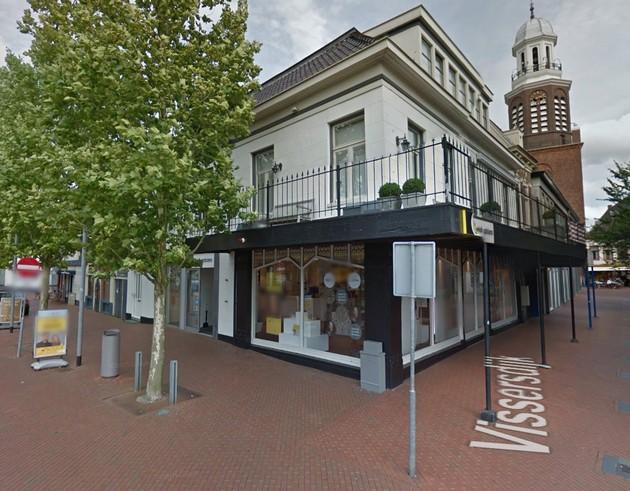Feestelijke heropening Eye Wish Opticiens Winschoten - Fieret Optiek Pekela