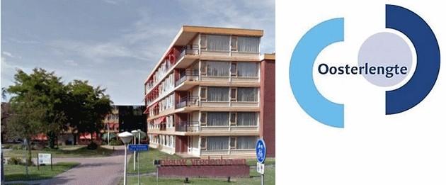 Donderdag 5 september 2019  Inloopspreekuur Nieuw Vredenhoven Scheemda - Fieret Optiek Pekela